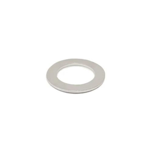 MONTERO Gen3, SPORT Gen2  - Engine Oil Drain Plug Crush Washer (MF660035)