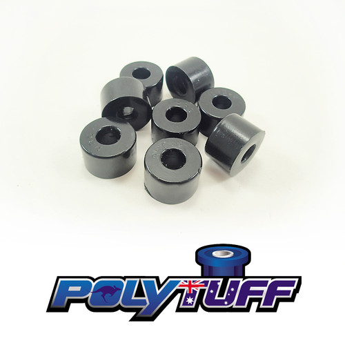 MONTERO Gen1 - Front or Rear Sway Bar End Link Bushings