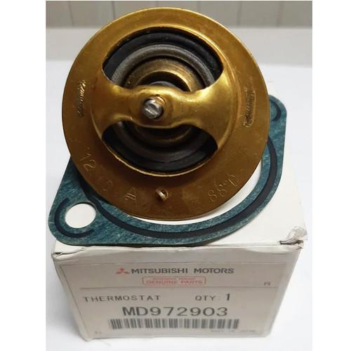 MONTERO Gen1 & 2 - Thermostat (MD972903)