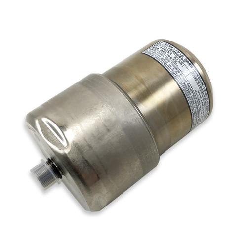MONTERO Gen3 - Brake Booster Accumulator (4630A012)