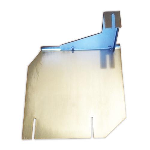 MONTERO Gen3 - Transfer Case Skid Plate