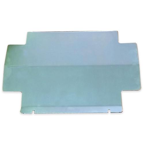 MONTERO Gen2/2.5 -  Oil Pan Skid Plate
