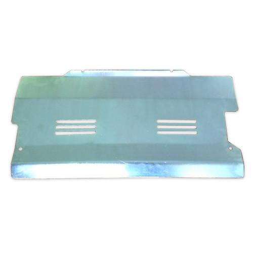 MONTERO Gen2/2.5 -  Front Skid Plate