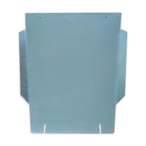 MONTERO Gen2/2.5 -  Transmission Skid Plate