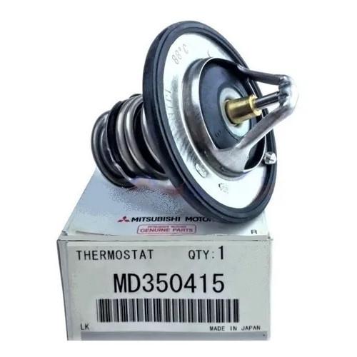 MONTERO Gen2.5 - Thermostat (MD350415)