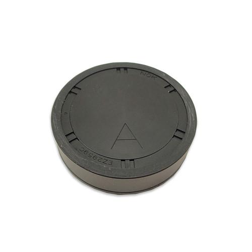 MONTERO Gen1, 2 - 3.0L 12V V6 Camshaft Oil Seal, REAR (MD180183)