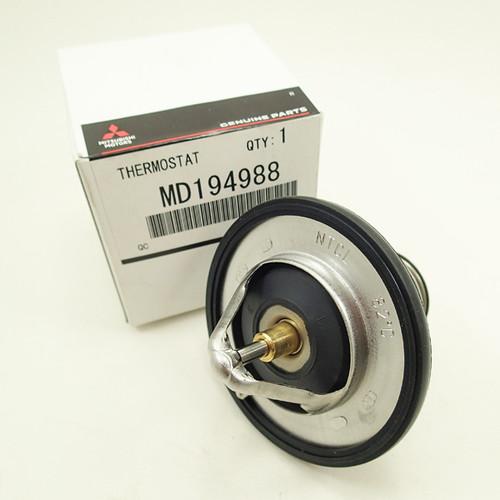 MONTERO 1997 Gen2 3.5L SOHC - Thermostat (MD194988)