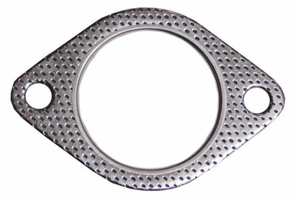 MONTERO Gen3 - Exhaust Manifold Pipe Flange Gasket (MB687015)