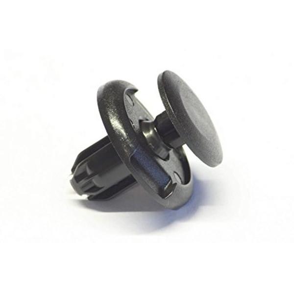 MONTERO Gen3 - Clip, Splash Shield (MR220501)