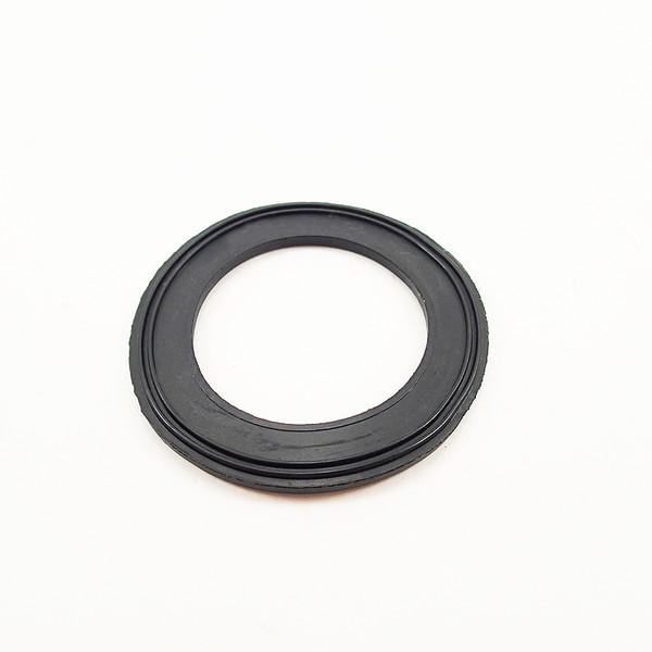 MONTERO Gen2 & 3, SPORT - Oil Filler Cap Gasket