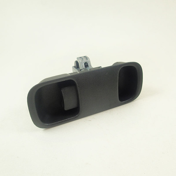 MONTERO Gen3 - Glovebox Lock (MR402499)