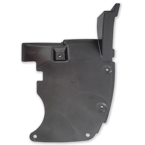 MONTERO Gen3 NP - Rear Fender Liner / Splash Shield
