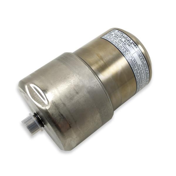 MONTERO Gen3 NP - Brake Booster Accumulator (4630A012)