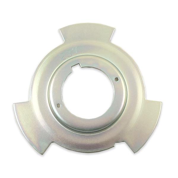 MONTERO Gen2 DOHC & Gen3 - Crankshaft Blade (MD185237)