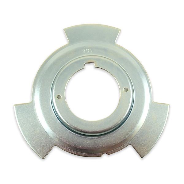MONTERO Gen2 SOHC, & SPORT - Crankshaft Blade (MD184901)