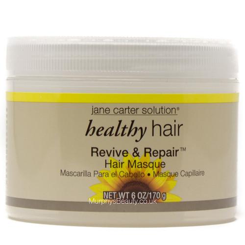 Jane Carter   Healthy Hair Revive   Repair Hair Masque