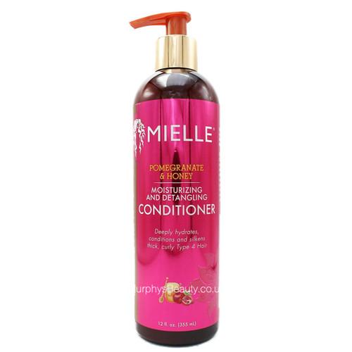 Mielle | Pomegranate & Honey | Conditioner