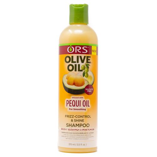ORS   Olive Oil   Pequi Oil Shampoo