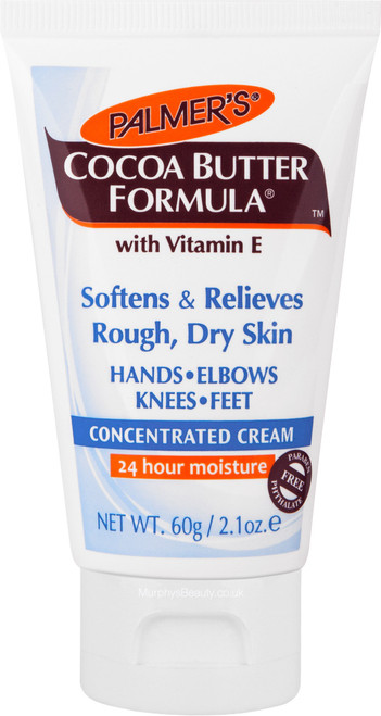 Palmer's   Cocoa Butter Formula   Softens Relieves Hand Cream