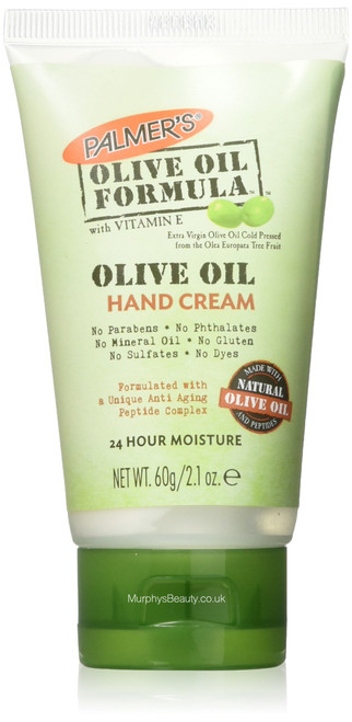 Palmer's   Olive Oil Formula   Hand Cream