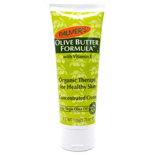 Palmer's   Olive Butter Formula   Hand Cream
