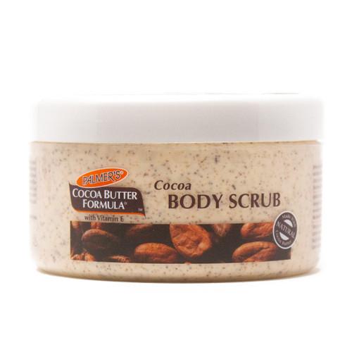 Palmer's | Cocoa Butter Formula | Cocoa Body Scrub