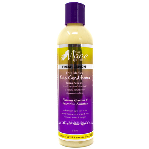 The Mane Choice | Kids | Conditioner