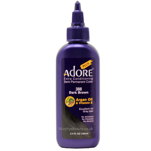 Adore | Semi Permanent Extra Conditioning (100ml)