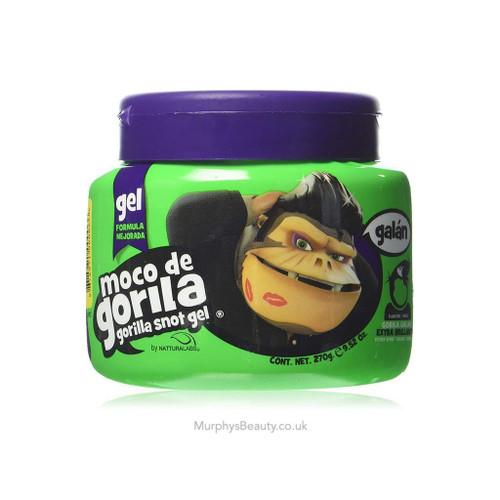 Gorilla Snot   Hair Gel Galan