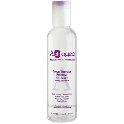 Aphogee | Gloss Therapy Polisher