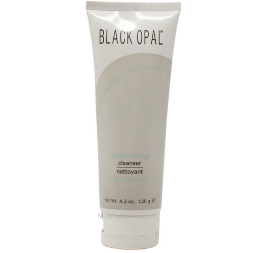Black Opal | Balancing Cleanser
