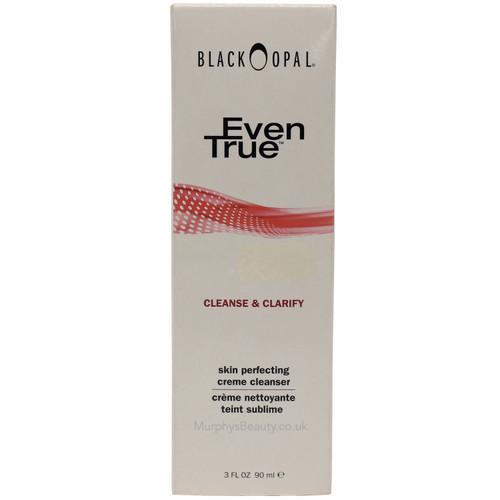Black Opal | Even True | Skin Perfecting Cleanser