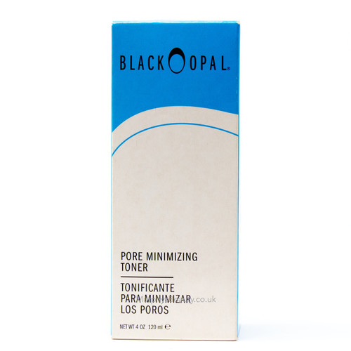 Black Opal | Even True | Pore Minimizing Toner