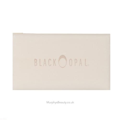 Black Opal | Even True | Complexion Clearing Bar
