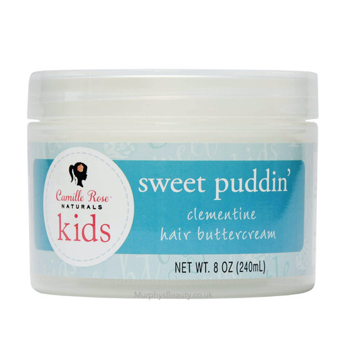 Camille Rose | Kids Sweet Puddin