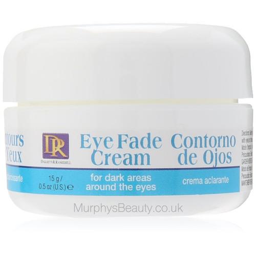 Daggett & Ramsdell | Eye Fade Cream