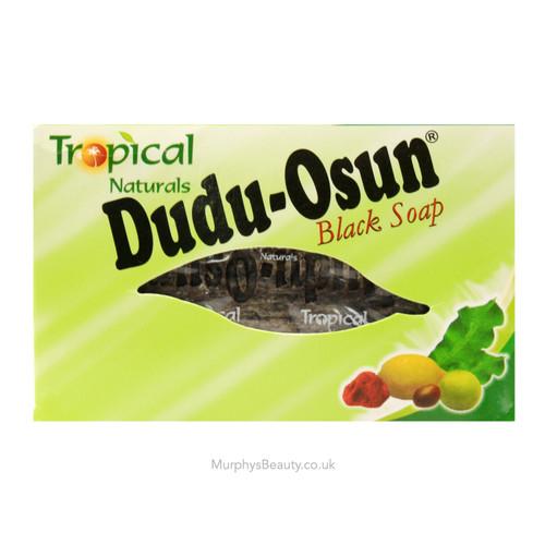 Dudu-Osun | African Bathing Bar Shea