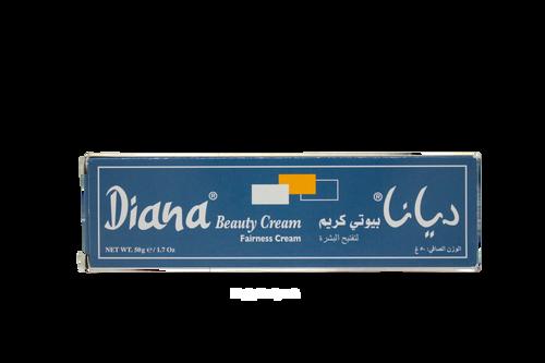 Diana | Beauty Fairness Cream (50g)
