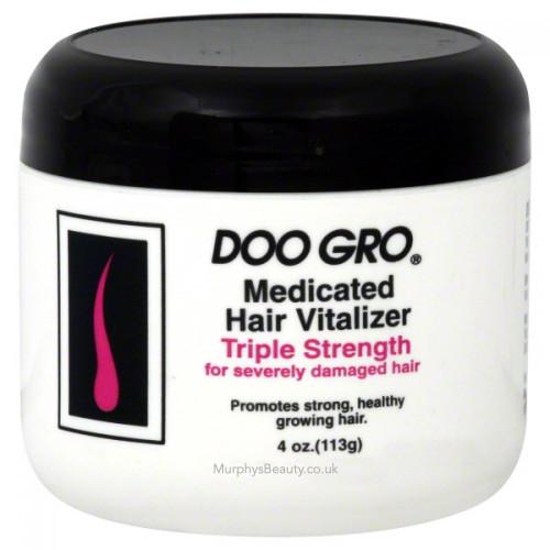 Doo Gro | Triple Strength