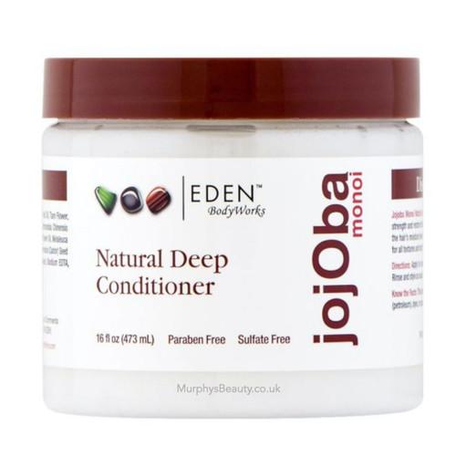 Eden Bodyworks | Jojoba Monoi Deep Conditioner