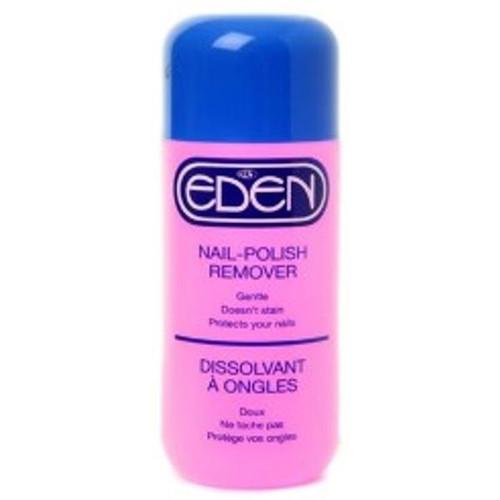 Eden | Nail Polish Remover (200ml)