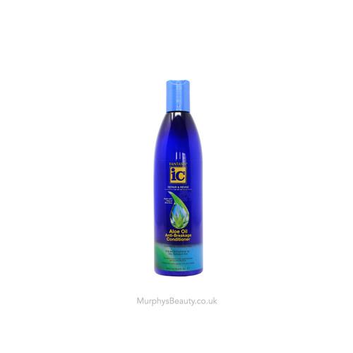 Fantasia  | Aloe Oil Anti-breakage Conditioner