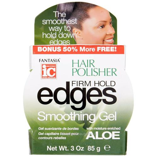 Fantasia | Hair Polisher | Firm Hold Edges
