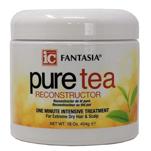 Fantasia | Pure Tea Reconstructor