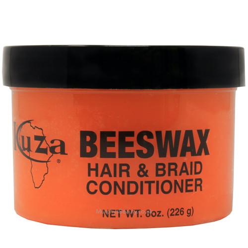 Kuza | Beeswax Hair & Braid Conditioner