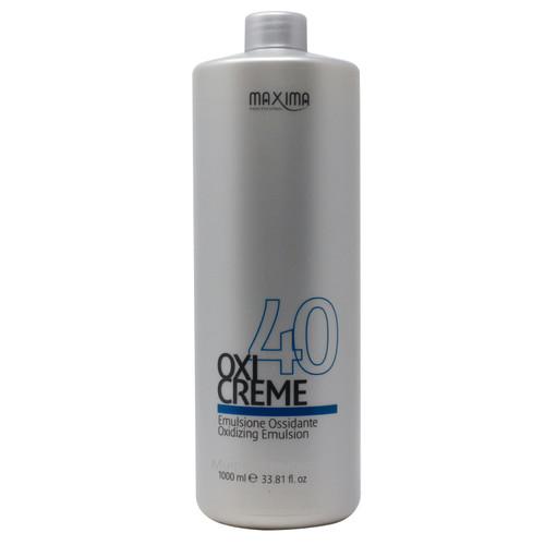 Maxima Professional | 40 Oxi Creme