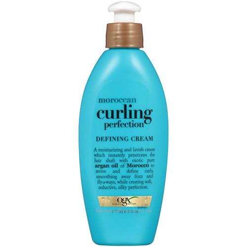 OGX | Curling Perfection Defining Cream
