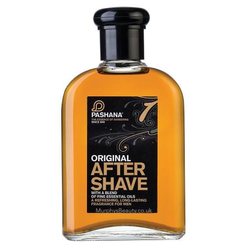 Pashana | Original After Shave