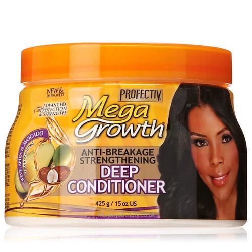 Profectiv | Mega Growth | Deep Conditioner