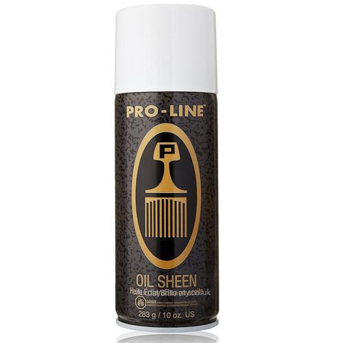 Pro-Line | Oil Sheen